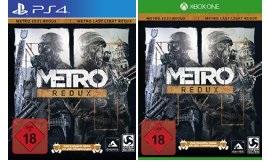 metro-redux-last-light-ps4-xbox-one-guenstiger-unter-32-euro
