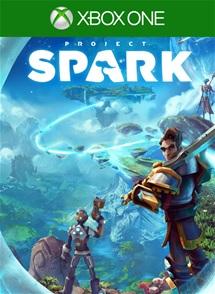 project-spark-selber-spiele-erstellen-ohne-programmierkenntnisse-kostenlos-game-editor