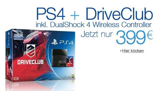 ps4-playstation4-driveclub-bundle-angebot-amazon-auch-in-weiss