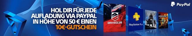 psn-guthaben-50-euro-per-paypal-kaufen-10-euro-gutschein