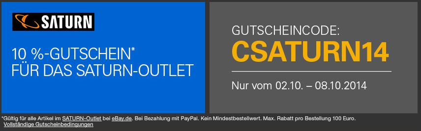saturn-ebay-gutschein-10-prozent-schnaeppchen-restposten-einzelstuecke
