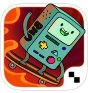 ski-safari-adventure-time-kostenlos-ign-free-game
