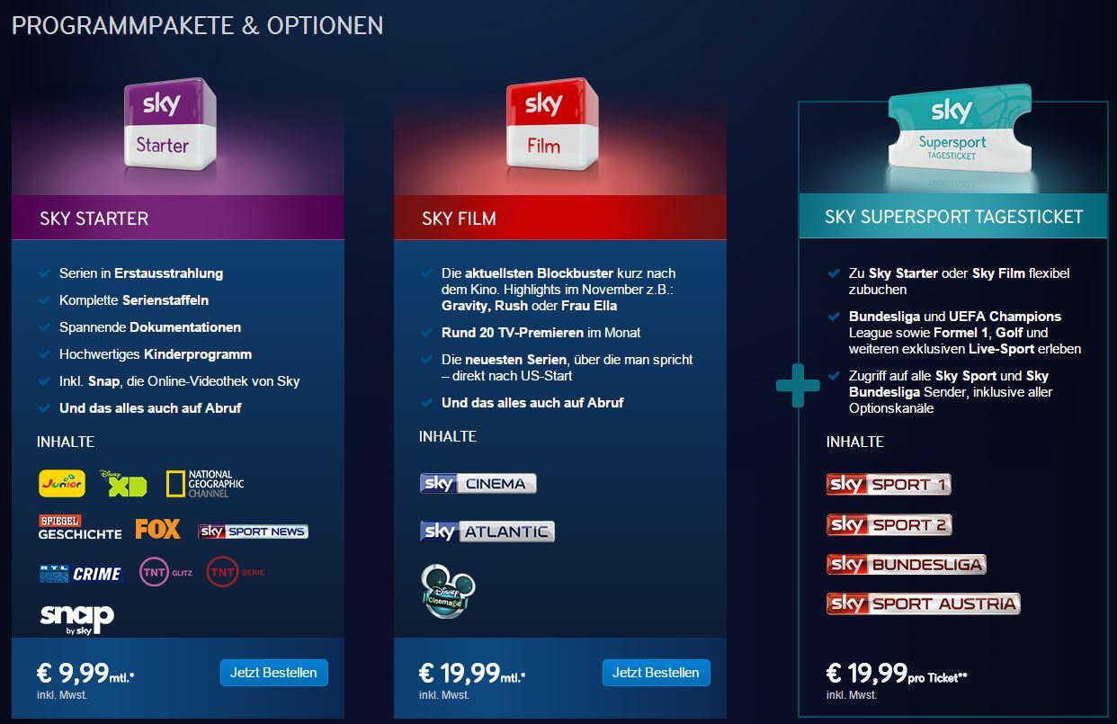 sky-online-preise-pakete-neu-ohne-abo-sky-nutzen