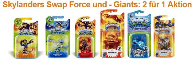 skylanders-2-fuer-1-aktion-angebot-swapforce-giants-amazon