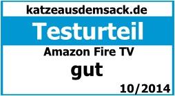 testlogo-gut-amazon-fire-tv-testbericht