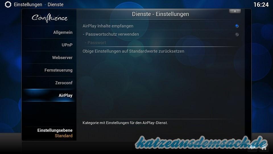 xbmc-airplay-aktivieren-nutzen-system-einstellungen-dienste