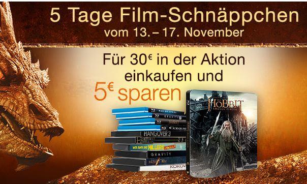 5-tage-film-angebote-amazon-heimkino-dvds-und-blurays