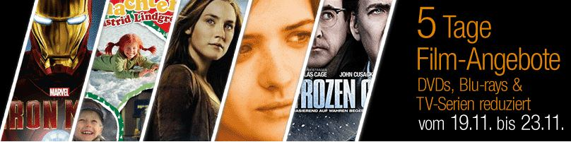 5-tage-film-angebote-heimkino-dvds-blurays-november-2014