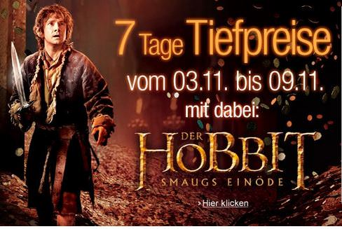 7-tage-tiefpreise-dvds-unf-blurays-filme-heimkino-november-2014
