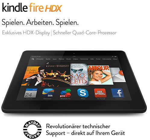 7-zoll-tablet-amazon-hdx-130-euro-sparen-angebot
