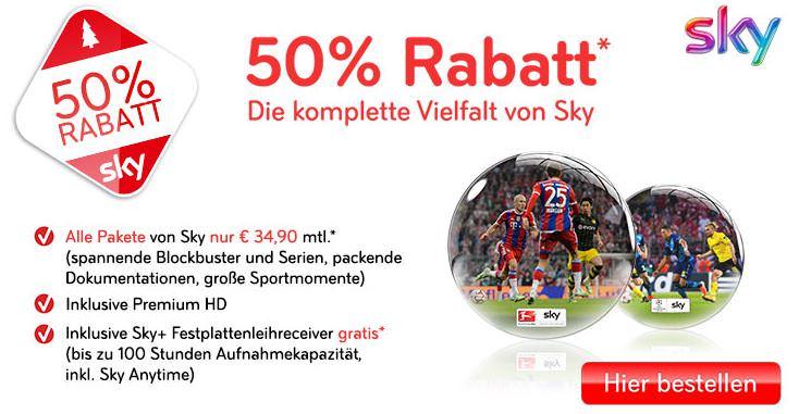 Sky-abo-komplett-35-euro-neukunden-dezember-2014-alle-pakete