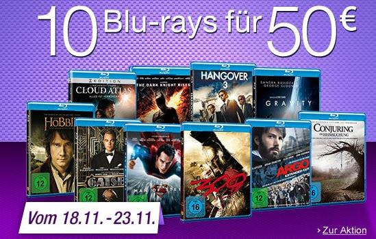 amazon-10-blurays-fuer-50-euro-aktion-angebot-heimkino