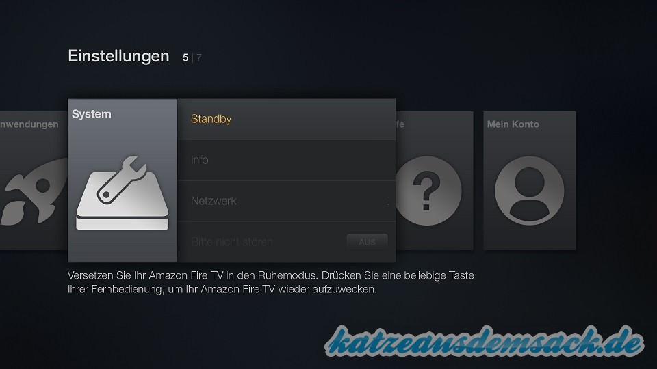 amazon-fire-tv-update-november-2014-514013920-standyby-ruhemodus