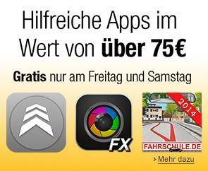 amazon-kostenlose-apps-nur-zwei-tage-wert-75-euro
