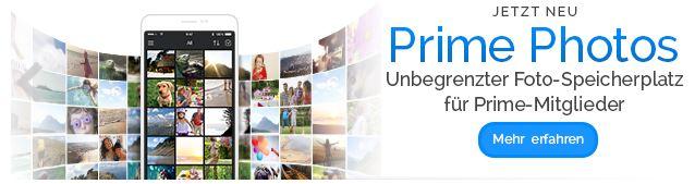 amazon-prime-speicher-fotos-unbegrenzt-prime-photos-banner-mitglieder