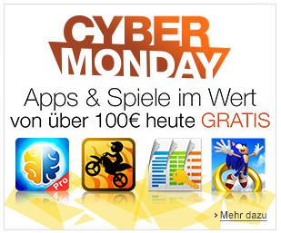 andorid-kindle-fire-fire-tv-phone-apps-gratis-kostenlos-cyber-monday-2014