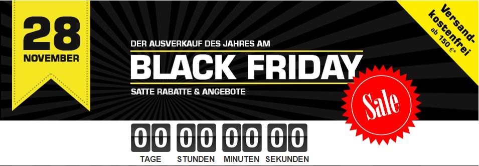 atelco-mit-black-friday-angeboten