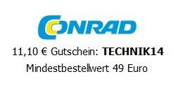 conrad-11-euro-gutschein-mbw-49-euro-november-2014