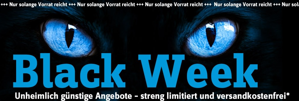 conrad-black-friday-week-angebote-rabatte-sparen