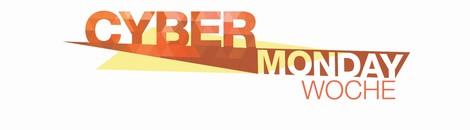 cyber-monday-2014-amazon-angebote-blitzangebote-logo