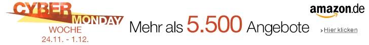 cyber-monday-2014-angebote-bei-amazon-de-ueberblick