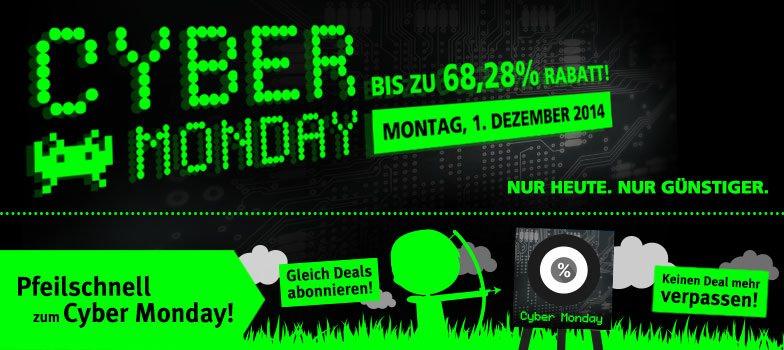 cyber-monday-bei-comtech-forza-5-19-euro