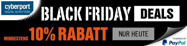 cyberport-black-friday-2014-deal-schnaeppchen