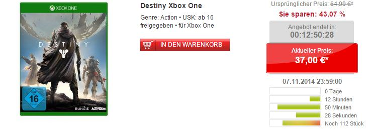 destiny-xbox-one-fuer-nur-37-euro-comtech-deal