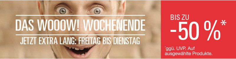 ebay-wow-wochenende-black-friday-28-november