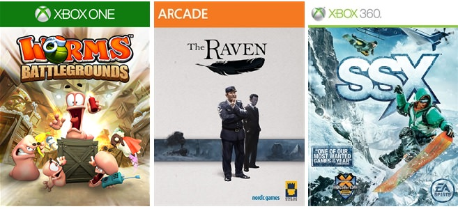 games-with-gold-dezember-2014-xbox-one-und-xbox-360