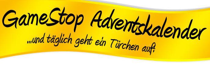 gamestop-adventskalender-2014-angebote-schnaeppchen-tuerchen
