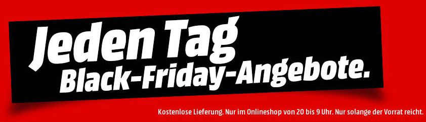 media-markt-black-friday-angebote