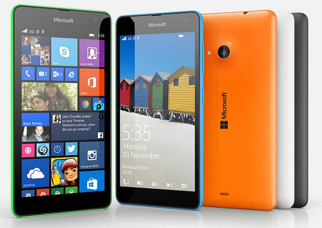 Microsoft-lumia-535-5-zoll-smartphone-fuer-80-euro-nicht-mehr-nokia