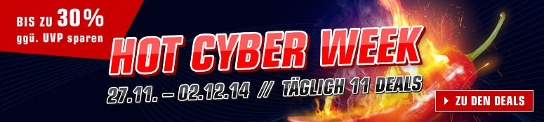 redcoon-hot-cyber-week-taeglich-11-deals-cyber-monday-black-friday