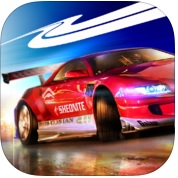 ridge-racer-slipstream-kostenlos-fuer-ios-ipad-iphone