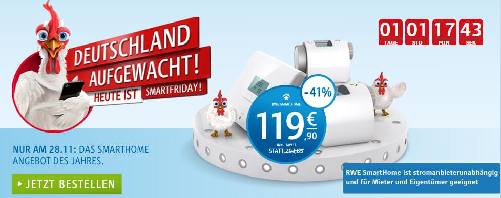 rwe-smart-home-black-friday