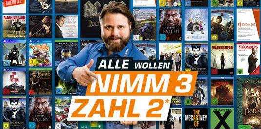 saturn-nimm-3-zahl-2-3-fuer-2-aktion-games-filme-musik