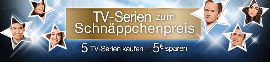 tv-serien-reduziert-rabatt-guenstiger-amazon-november-2014-heimkino