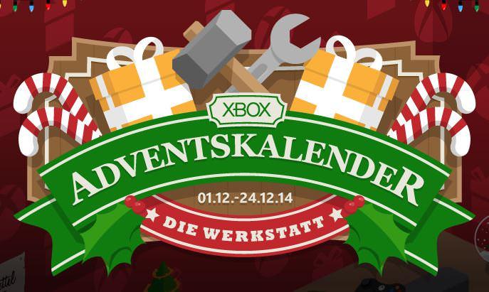 xbox-live-adventskalender-2014-xbox-360-xbox-one-geschenke-gewinne