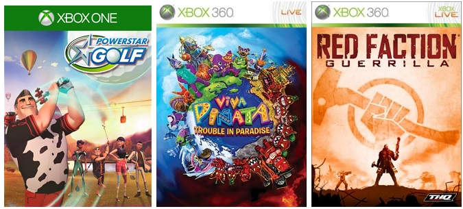 xbox-live-november-games-with-gold-gratis-kostenlos
