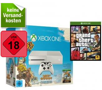 xbox-one-weiss-bundle-gta-v-5-sunset-overdrive-unter-400-euro