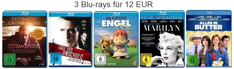 amazon-3-blu-rays-fuer-12-euro-angebot-deal-schnaeppchen