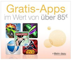 amazon-android-gratis-apps-im-wert-von-85-euro-auch-fire-tv
