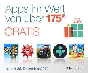 amazon-apps-gratis-wert-175-euro-auch-fuer-fire-tv-kostenlos