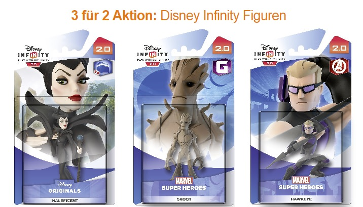 amazon-disney-infinity-figuren-angebot-guenstiger