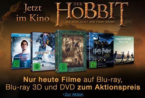 amazon-dvds-blurays-3d-blurays-steelbooks-box-sets-reduziert-nur-heute