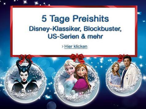 amazon-dvds-und-blurays-5-tage-preishits-heimkino