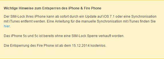 amazon-fire-phone-sim-lock-entfernen-kostenlos