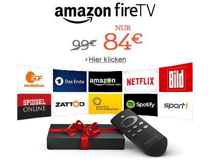 amazon-fire-tv-angebot-guenstiger-bester-preis-ohne-gutschein-reduziert