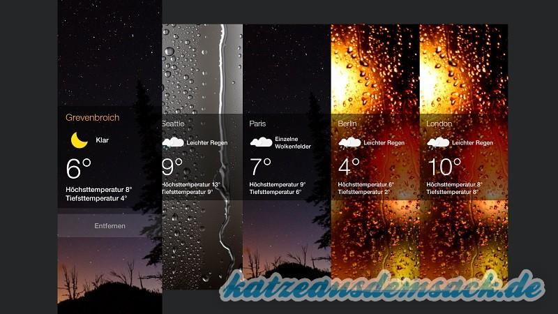 amazon-firetv-wetter-app-neu-dezember-2014